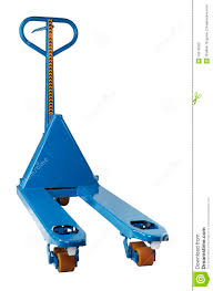 Blue Manual Hand Hydraulic Fork Pallet Truck Stock Photo - Image Of ... Hydraulic Hand Pallet Truck Whosale Suppliers In Tamil Nadu India Economy Mobile Scissor Lift Table Buy 5 Ton Capacity High With Germany Vestil Manual Pump Stackers Isolated On White Background China Transport With Scale Ptbfc Trolley Scrollable Fork Challenger Spr15 Semielectric Hydraulic Hand Pallet Truck 1 Ton Natraj Enterprises 08071270510 Electric Car Lifter Ramp Kramer V15 Skid Trainz