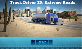 Truck Driver 3D: Extreme Roads - Android Gameplay HD - Dailymotion Video Army Truck Driver Cargo Game Download Android Badbossgameplay Big City Rigs Garbage Buy And Download On Mersgate 3d Revenue Timates Google Play Store Simulator Plus Games In Tap Scania Driving Offroad Transport 13 Apk Trucker Forum Trucking Forums Class A Drivers Free Semi Xbox 360 Offroad Screenshot Popular Pinterest Racing Impossible Tracks Apps The Screenshot Image Indie Db