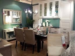 dining room buffet ikea dining room decor ideas and showcase design