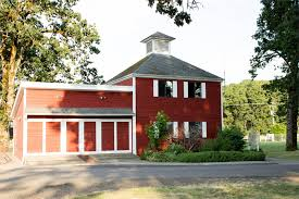 Carriage House Benton County Stock Photos Images Alamy 45 Best Co Arkansas Images On Pinterest Search Local Properties For Sale Dick Weaver 16 Wedding Venues 284 Oregon County Land Farms Ranches Property Id 4500474 3841081 View Scott M Anderson Kennewick Brokerrealtor Cne Rv Storage