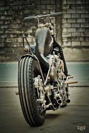598 Best Bikes Images On Pinterest   Custom Motorcycles, Custom ... Bobber Through The Ages For The Ride British Or Metric Bobbers Category C3bc 2015 Chris D 1980 Kawasaki Kz750 Ltd Bobber Google Search Rides Pinterest 235 Best Bikes Images On Biking And Posts 49 Car Custom Motorcycles Bsa A10 Bsa A10 Plunger Project Goldie Best 25 Honda Ideas Houstons Retro White Guera Weda Walk Around Youtube Backyard Vlx Running Rebel 125 For Sale Enrico Ricco