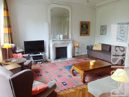 Apartment For Rent In Paris Jardin Du Luxembourg 75006 Paris 1 Bedroom Charming Paris Apartment To Rent For Your Vacation Rentals Perfect Perfectly Apartments One Sleeps 23 In Parisian Flat Home Design Amazing For Rentvillascom Staradealcom La Rserve De 16th Casol Villas France Appartment Rental Grands High Standard Furnished Apartments Ds Real Estate Poincare 16eme Luxury Short And Long Lets