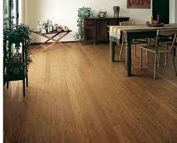 Moso Bamboo Flooring Cleaning by 119 Best Bamboo Flooring Images On Pinterest Bamboo Floor