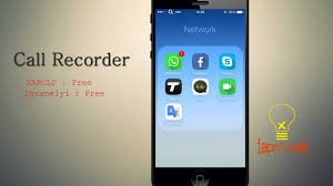 Call Recorder (2015) For IPhone : Record Calls,Skype,FaceTime ... Ringid For Iphone Download Free Mobile To 0800 Calls Ipad Review Youtube Top 5 Android Voip Apps Making Phone Comparison Make Intertional With Your Bestappsforkidscom Cheap Calls With Crowdcall Call Recorder 2015 For Record Callsskypefacetime Will Facebooks Service Replace Traditional Phone Theres Now A App That Encrypts And Texts Wired Voxofon Sms Icall Small Business