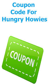 Hungry Howies Coupons Code 80% Off 3 Easy Steps To-get 100% Working ... Turtle Wax Coupons Barnes And Noble Coupon 2018 Retailmenot Lifetouch Preschool Portraits Code Sprint Upgrade Mylifetouchcom Print Discount Jet 25 Off Kindle Deals Cyber Monday Att Promo 2019 Coupon Code School Portraits 20 Off Optics Planet 10 Viago Discount Pajagram Codes 2015 Coupon Lysol No Touch Canada Printers Studio Hungry Howies Coupons 80 3 Easy Steps Toget 100 Working Color Guard