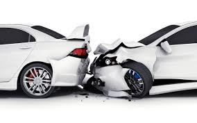 Texas FedEx® Truck Accident Lawyer | TX Lawsuit