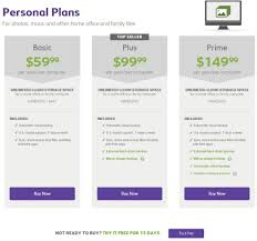 Crashplan Coupon Code 2018 / Crest White Strips Coupon ... Acronis True Image 2019 Discount True Image Coupon Code 20 100 Verified Discount Moma Coupon Code 2018 Cute Ideas For A Book Co Economist Gmat Benchmark Maps Tall Ship Kajama Backup Software Cybowerpc Dillards The Luxor Pyramid Win 10 Free Activator Acronis Backup Advanced Download Avianca Coupons Orlando Apple Deals Mediaform Au
