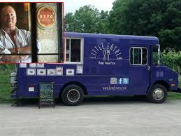 Eataly Threatens Food Truck Over The Name 'Little Eataly' - Eater Olive Garden Food Truck Parks In Bostons North End Authentic Italian Stock Photos Images The Virgin Home Facebook Hot Dog Review Dangelos Sausage Eat This Ny Guide To Chicago Food Trucks With Locations And Twitter Trucks Discover Tanaza Wifi For Festival Cucina A Go Niagara Masterchef Winner Brings Italianinspired To Dallas Mustache Mikes Ice Truck Headed Orlandos Madrid Spain 05032018 Photo Edit Now Andiamo Toronto