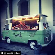 Pin By Ding On Decoration | Pinterest | Coffee Truck, Coffee And ...