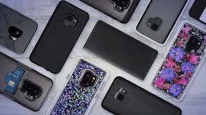 Best Samsung Galaxy S9 And S9+ Cases: Top Picks In Every Style   PCWorld Kristin Author At Incipio Blog Page 23 Of 95 Best Samsung Galaxy S9 And Cases Top Picks In Every Style Pcworld Element Vape Coupon Code June 2018 Kmart Toy Promo Bowneteu Note 8 Cases 2019 Android Central Peel Case Discount Code February 122 25 Off Ruged Coupons Discount Codes Wethriftcom Details About Iphone 7 Feather Slim Shockproof Soft Ultra Thin Cover Dualpro For Lg G8 Thinq Iridescent Red Black Ngp Design Series White Flowers Foriphone Plusiphone 66s Plus Ipad Pro Form Factors Featured Dualpro Ombre Blue Coupon Handtec Purina Cat Chow Printable