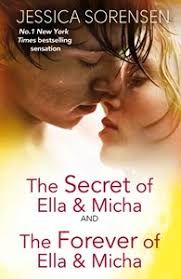 The Secret Of Ella And Micha Forever