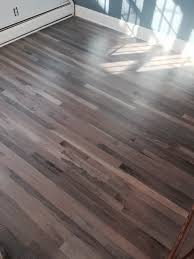 Pickled Oak Floor Finish by Pickled Oak Floor Finish Floor Decoration Ideas