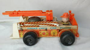 Vintage Fisher Price Fire Engine 720 Truck Pull Toy Little Antonline Rakuten Fisherprice Power Wheels Paw Patrol Fire Truck Fireman Sam Driving The Mattel Fisher Price 2007 Engine Youtube Vintage Little People Ardiafm Blaze Monster Machines King Dyn37 Nickelodeon And Darington Slam Go Jungle Cat Offroad Stripes Jumbo Car Helicopter Or Recycling 15 Years And The Ankylosaurus Sold Dump Cstruction Vehicle 302 Husky Helper Ford Super Duty Pickup Walmartcom