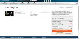 Cncpts Coupon Code - Elephant Bar Coupons September 2018 How To Edit Or Delete A Promotional Code Discount Access Find Coupon Codes That Have Been Added Your Account Thanksgiving Vs Black Friday Cyber Monday What Buy Each Day Lids 2018 Printable Coupons For Chuck E Cheese 100 Tokens Pinned April 30th 15 Off 75 At Officemax Officedepot Active Bra Full Figured Zappos Online August Chase 125 Dollars 25 Off Target Coupons Promo Codes August 2019 Groupon Updated Kdp Rocket Lifetime Access Only 97 Hurry Get 20 Coupon When You Recycle Baby Car Seat Macys November Mens Wearhouse New Wayne Pizza