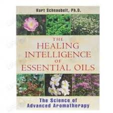 6th Edition Essential Oils Desk Reference Online by Essential Oils Desk Reference Online Edition Yl Oil Books