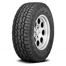 2018 Toyo Open Country A/T II Review Our 4wd Tyre Reviews Mickey Thompson Tires Legendary Offroad Tyres Best Rated Truck 2017 2018 For Snow Astrosseatingchart Extreme Country Allterrain Allseason Tire By Dick Cepek Tires Light All Terrain Cooper Tire Flordelamarfilm Mud Terrain Vs All Tires Pros Cons Comparison Pit Bull Pbx At Hardcore Lt Radial Onroad Quirements And Offroad 4x4 Offroaders 2016 Gmc Sierra 1500 X Drive Review With Photos Specs 35x1250r18 Bf Goodrich Allterrain Ta Ko2 Bfg13389 Bfgoodrich Wikipedia New Taarecommendations For Tacoma World Review Adventure Ready