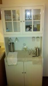 Lockable Medicine Cabinet Ikea by Bar For Home Ikea Bar Cart Ikea For Small Kitchens Turn A 79
