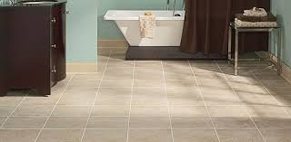 mannington porcelain tile antiquity mannington tile floor t m carpet and floors catonsville md 410