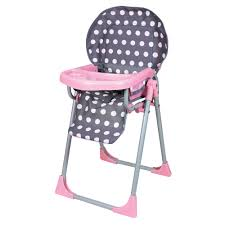 High Chairs - Bump To School Chicco Highchairs Upc Barcode Upcitemdbcom Happy Snack Krzeseko Do Karmienia Chicco Baby Chair Qatar Living Happy Snack Highchair Waist Clip Strap L Blue Red Bump N Bambino Pocket Booster Seat Lime Brand New Trade Me In Cr8 Purley For 2000 Sale Shpock Papyrus Future Generations Polly Greenland Magic High S Sizg Cover Green Dark Grey George The 10 Best High Chairs Ipdent Chakra 636 Months Amazon