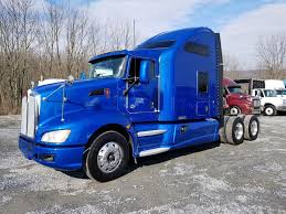 2014 KENWORTH T660 FOR SALE #2635 K100 Kw Big Rigs Pinterest Semi Trucks And Kenworth 2014 Kenworth T660 For Sale 2635 Used T800 Heavy Haul For Saleporter Truck Sales Houston 2015 T880 Mhc I0378495 St Mayecreate Design 05 T600 Rig Sale Tractors Semis Gabrielli 10 Locations In The Greater New York Area 2016 T680 I0371598 Schneider Now Offers Peterbilt Sams Truck Sesfontanacforniaquality Used Semi Tractor Sales Cherokee Columbia Dealer Usa