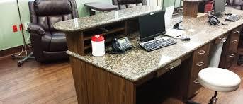 fice Medical fice Desks Apollo Hospital Medical fice