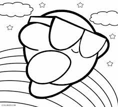 Explore Coloring Pages For Kids Video Games And More
