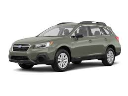 Bertera Subaru Outlet In Hartford | New 2018 & 2019 Subarus And Used ... 50 Best Used Chevrolet Trailblazer For Sale Savings From 2729 Craigslist Ct Fniture Free Awesome 20 Ocala Cars Official What B5 S4s Are Listed On Now Thread Page 5 In 1920 New Car Specs Vintage Metal Runner Sled Sale Hartford Ct Craigslist For Pickup Trucks Rhode Island Inspirational Elegant San Antonio Stuff Reviews Connecticut Prostution Laws And Penalties Btera Subaru Outlet In 2018 2019 Subarus