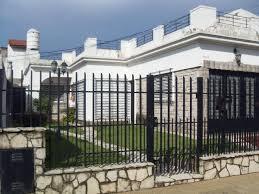 100 Villa Lugano Venta Casa En Capital Federal