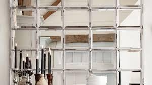 Must Watch Oversized Wall Mirror Sui Xue Site