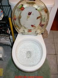 Clogged Toilet Drain Home Remedy by Plumbing Drain De Clogging How To Use A Power Snake