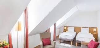 dorint hotel würzburg würzburg günstig buchen its