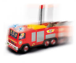 RC Fireman Sam Jupiter - Fireman Sam - Brands - Shop.dickietoys.de 120 Rc Mercedesbenz Antos Fire Truck Jetronics Remote Control Fire Truck With Working Water Pump New Amazon R C Amazoncom Big Size Control Full Functions Lego Vw T1 Moc Video Wwwyoutubecomwatch Flickr Light Bars Archives My Trick Super Engine Electric Rtr Rc With Working Water Cannon T2m T705 Radio Controll Led Sound Ebay Kidirace Durable Fun And Easy List Manufacturers Of Buy Get 158 Fighting Enginer Rescue Car Toys Vehicle For Best Of Fire Trucks Crash Accident Burning Airplane