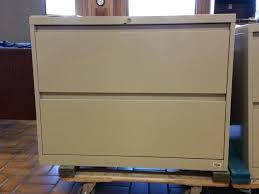 Hon Filing Cabinet Lock Install by Hon File Cabinets 4 Drawer Legal Hon Lock Kit For Filing Cabinet