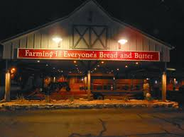 Machine Shed Breakfast Buffet Appleton by Front Of Building Machine Shed Restaurant Office Photo