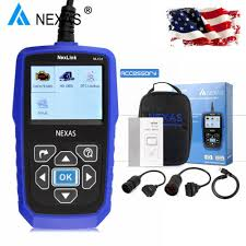 Heavy Duty Truck Diagnostic Scanner NEXAS NL102 OBD OBD2 For Volvo ... Transource In Greensboro Becomes Certified Mack Uptime Dealer Noregon Fcar F3d Mulfunctional Truck Diagnostic Tool Best Quality Vxscan H90 J2534 Tool Bluetooth Version Nexiq Usb Link 2 With Pfdiagnose How To Use Bosch Kts Youtube Jpro Store System Software Annual Subscription Nexiq 125032 Diesel Diagnose Interface And S Car Tools Esi Scanner 88890300 Vocom Vcads For Volvorenaultudmack Volvo For Xtruck Scania Vci