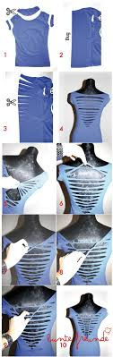 Best 25+ T Shirt Cutting Ideas On Pinterest | Diy T Shirt Cutting ... Sewing Tutorials Crafts Diy Handmade Shannon Sews Blog For Clothes 5 Tshirt Cutting Ideas And Make Your Own Shirts At Home Best Shirt 2017 With Picture Of 25 To Try On Old Outfits For New 100 How Design Hoodie 53 Diy Ugly T Pictures Wikihow Classic House Superstore Merchandise Official Nbc Store Contemporary T Shirt Cutting Ideas On Pinterest