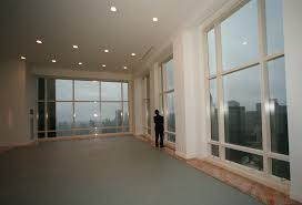 100 Penthouse Story New York City Penthouses Were Originally Built For Servants