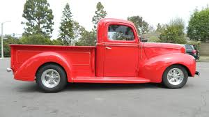 1940 Ford Pickup For Sale Near Orange, California 92867 - Classics ... 1940 Ford Pickup For Sale Classiccarscom Cc761350 Blown 2b Wild 12 Ton Downs Industries Pickup Mostly Completed Project Ruced To 100 The Fordwant Muscle Carstrucks Pinterest Cc964802 Sale 2045836 Hemmings Motor News Ford Pickup 936px Image 10 Truck Ton Pick Up Truck Wflathead V8 Unique Pickups Custom 351940 Car 351941 Archives Total Cost Involved Kustom Patina Flathead Hot Rod No Rust Hotel Bgage