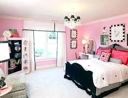 decoration chambre fille ado deco chambre fille ado moderne radcor pro