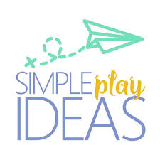 Simple Play Ideas - Home | Facebook Room 4 Ideas Graphic Designs Services Best 25 Logo Design Love Ideas On Pinterest Designer Top Startup Mistake 6 Vs Opportunities Bplans Ecommerce Web App Care Home Logos Building Logo And House Logos Elegant 40 For Online With Finder Housewarming Party Games Zadeh Design Form By Thought Branding Graphic Studio Creative Homes Tilers On Abc Architecture Clipart Modern Chinacps