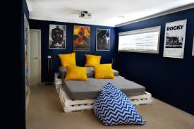 Diy : Diy Home Theater Room Style Home Design Modern And Diy Home ... Home Decor Awesome Wood Pallet Design Wonderfull Kitchen Cabinets Dzqxhcom Endearing Outdoor Bar Diy Table And Stools2 House Plan How To Built A With Pallets Youtube 12 Amazing Ideas Easy And Crafts Wall Art Decorating Cool Basement Decorative Diy Designs Marvelous Fniture Stunning Out Of Handmade Mini Island Wood Pallet Kitchen Table Outstanding Making Garden Bench From Creative Backyard Vegetable Using Office Space Decoration