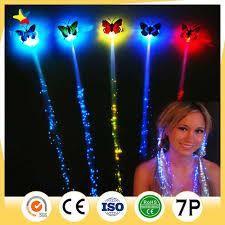 Fiber Optic Pumpkin For Sale by Fiber Optics Halloween Decorations Fiber Optics Halloween