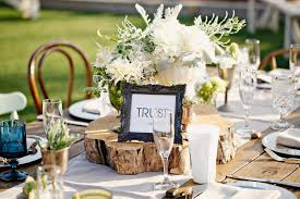Vintage Wedding Decoration Ideas For Tables Best Of Rustic Decorations On A Bud Image Shabby Chic