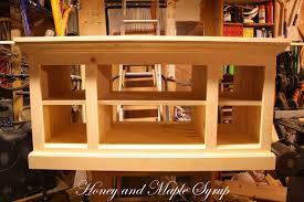 Free Woodworking Plans For Twin Bed by Free Woodworking Plans For Twin Bed Discover Woodworking Projects