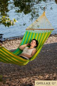 33 Best Let's Hang Out! Hammocks Images On Pinterest | Hammocks ... Patio Ideas Oversized Outdoor Fniture Tables Marvelous Pottery Barn Kids Desk Chairs 67 For Your Modern Office Four Pole Hammock Nilasprudhoncom 33 Best Lets Hang Out Hammocks Images On Pinterest Haing Chair Room Ding Table Design New At Home Sunburst Mirror Paving Architects Hammock On Stand Portable Designs May 2015 No Cigarettes Bologna 194 Heavenly Hammocks Bubble Cheap Saucer Baby Fniturecool Diy With Ivan Isabelle 31 Heavenly Outdoor Ideas Making The Most Of Summer