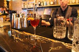 John T Floores Hours by A Familiar More Relaxed Juniper Tar Reopens In San Antonio San