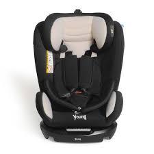 siege auto 13kg the 25 best cadeira infantil para auto ideas on