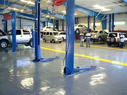 best garage floor tiles garage flooring interlocking garage floor