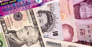 change bureaux etienne rc change numismatique