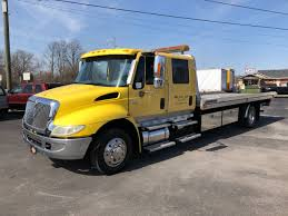 New And Used Trucks For Sale On CommercialTruckTrader.com Toyota Dealer Pikeville Ky New Used Cars For Sale Near Prestonburg Spherdsville Trucks Kearney Motor Used 2011 Intertional Prostar Tandem Axle Sleeper For Sale In 1124 Louisville 3 Brothers Auto 2017 Ram 2500 For Mount Sterling Work Ky Best Truck Resource Eagle Lake Buy Here Pay Lawrenceburg 2010 Tacoma Sr5 4x4 Double Cab Sale Georgetown Car Dealerships In Richmond Jack Craig And Landreth St Matthews In 1920 Release And Reviews